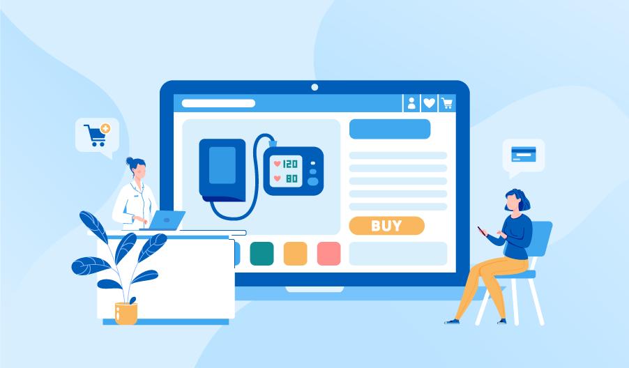 venda-de-material-medico